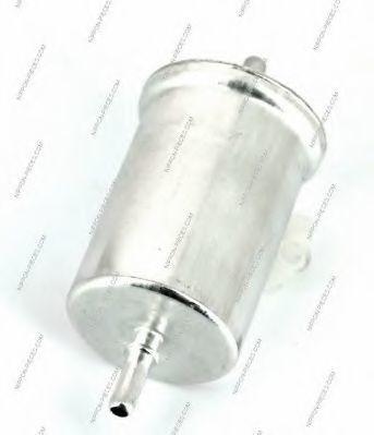 Топливный фильтр NPS N133N17