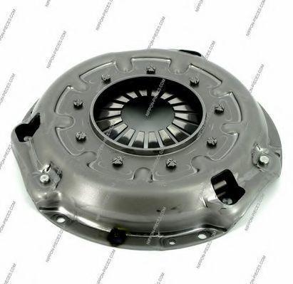 Нажимной диск сцепления NPS N210N34