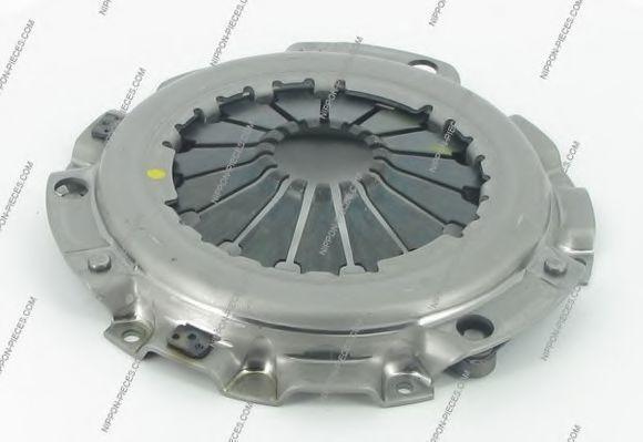 Нажимной диск сцепления NPS D210O04