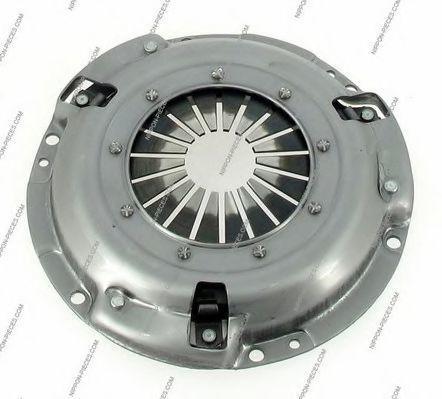 Нажимной диск сцепления NPS H210A19