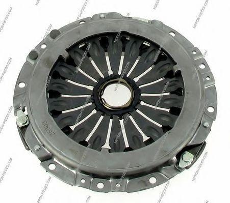 Нажимной диск сцепления NPS H210I30