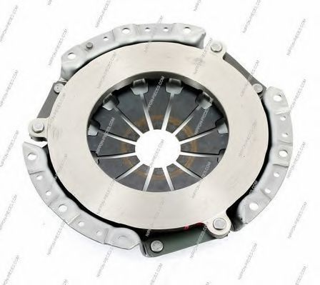 Нажимной диск сцепления NPS H210I41