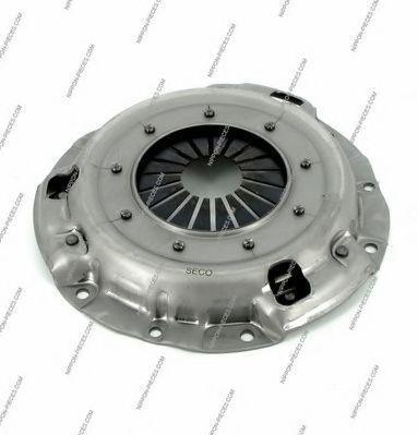Нажимной диск сцепления NPS M210A25