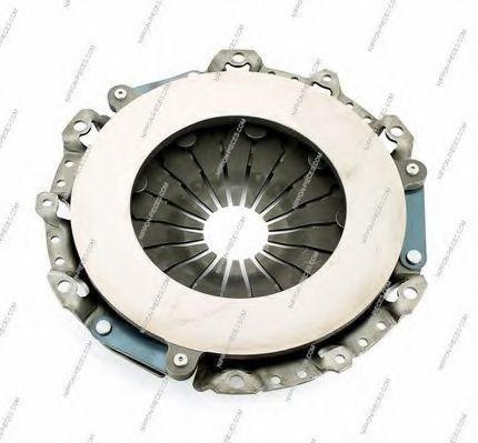 Нажимной диск сцепления NPS M210A37