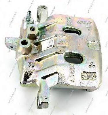Тормозной суппорт NPS M321I65