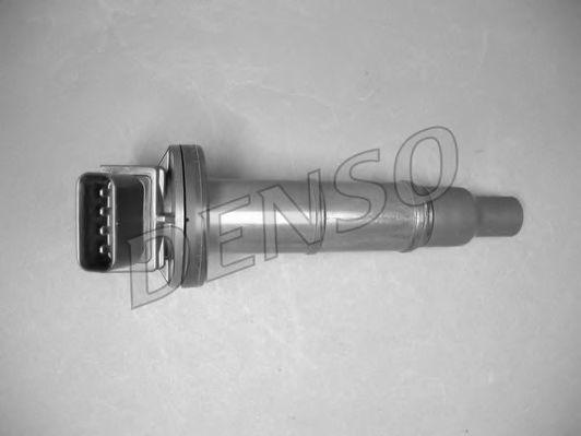 Катушка зажигания NPS DIC0102