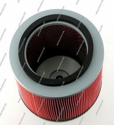 Воздушный фильтр NPS K132A32