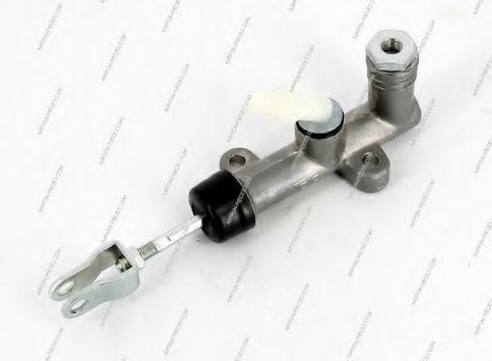 Главный цилиндр, система сцепления NPS K250A14