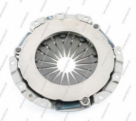 Нажимной диск сцепления NPS M210I51