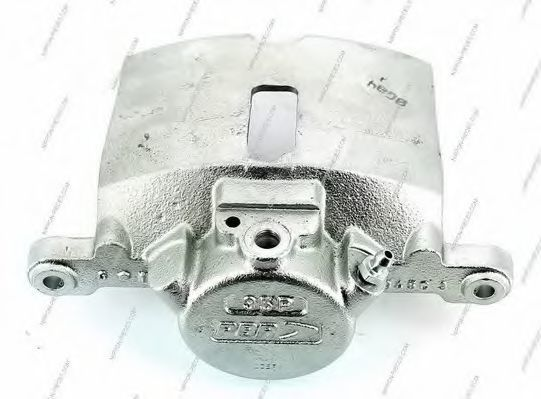 Тормозной суппорт NPS M321A36