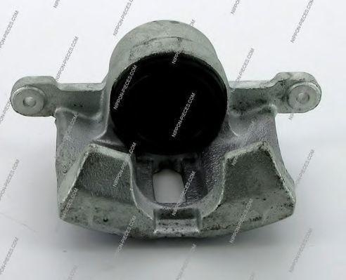 Тормозной суппорт NPS M322A36