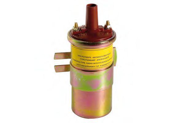 Катушка зажигания FISPA 8530030