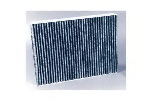 Фильтр, воздух во внутренном пространстве FISPA 592