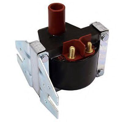 Катушка зажигания FISPA 8530235