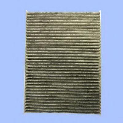 Фильтр, воздух во внутренном пространстве FISPA 808