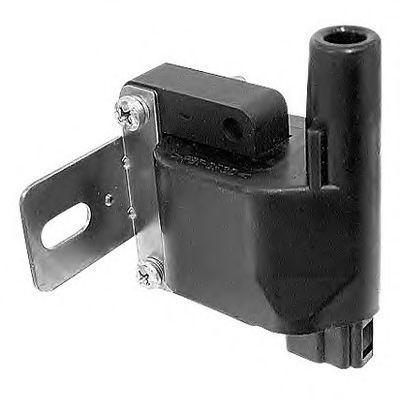 Катушка зажигания FISPA 8530319