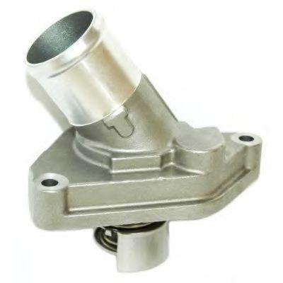 Термостат, охлаждающая жидкость FISPA 94771