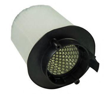 Воздушный фильтр FISPA ME1008