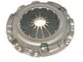 Нажимной диск сцепления ASHUKI 06305150