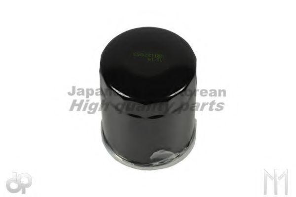 Масляный фильтр ASHUKI C02102