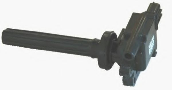 Катушка зажигания ASHUKI C98005