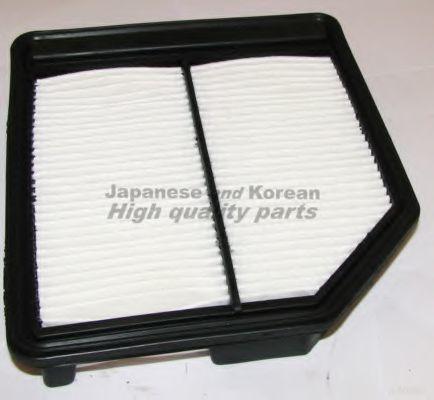 Воздушный фильтр ASHUKI H09080