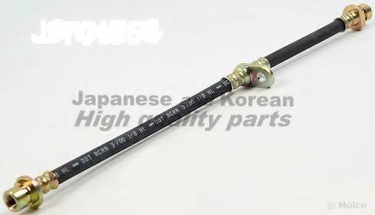Тормозной шланг ASHUKI H30680