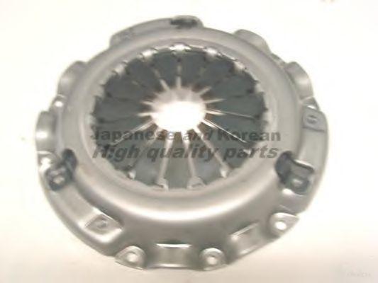 Нажимной диск сцепления ASHUKI I35085