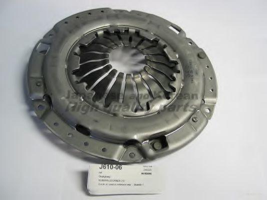 Нажимной диск сцепления ASHUKI J61006