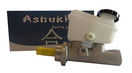 Главный тормозной цилиндр ASHUKI M75509