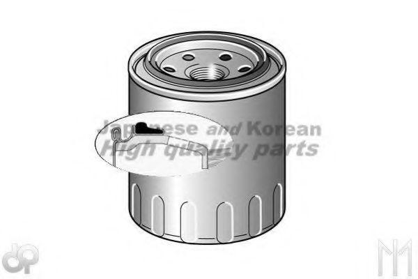 Масляный фильтр ASHUKI US102112