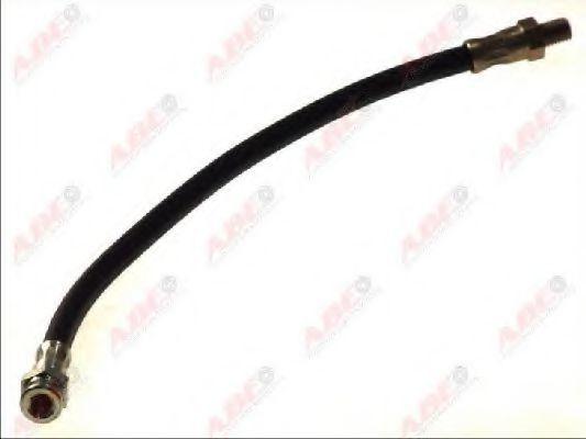 Шланг тормозной ABE C80014ABE