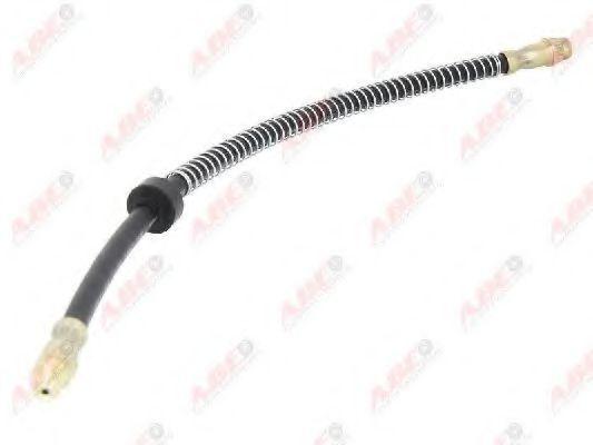 Шланг тормозной ABE C86101ABE