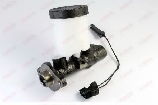 Цилиндр тормозной главный ABE C93001ABE