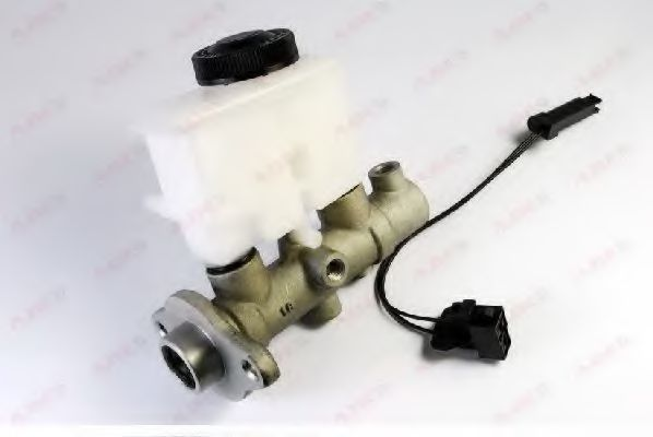 Цилиндр тормозной главный ABE C93003ABE