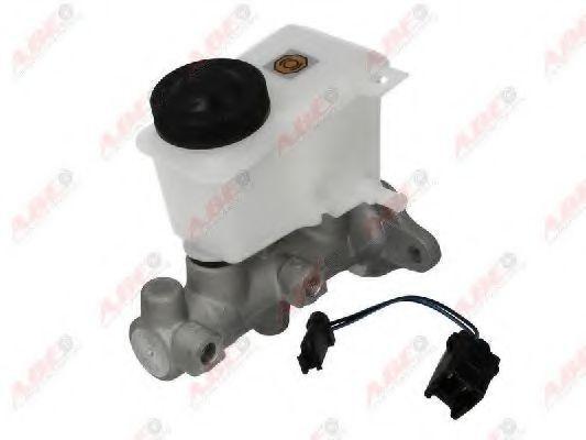 Цилиндр главный тормозной ABE C93016ABE