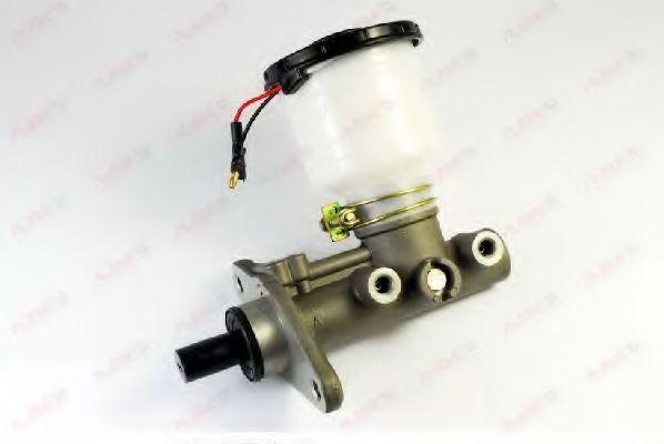 Цилиндр тормозной главный ABE C94001ABE