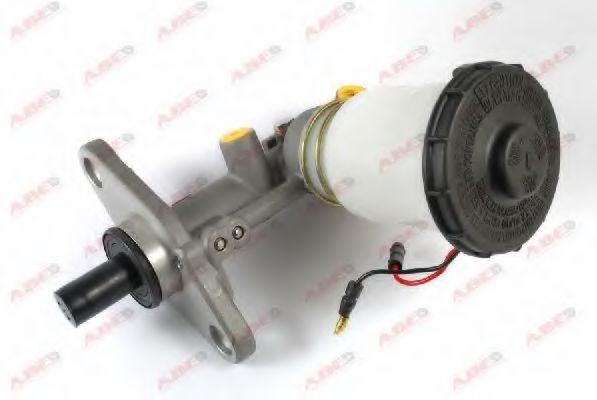 Цилиндр тормозной главный ABE C94003ABE