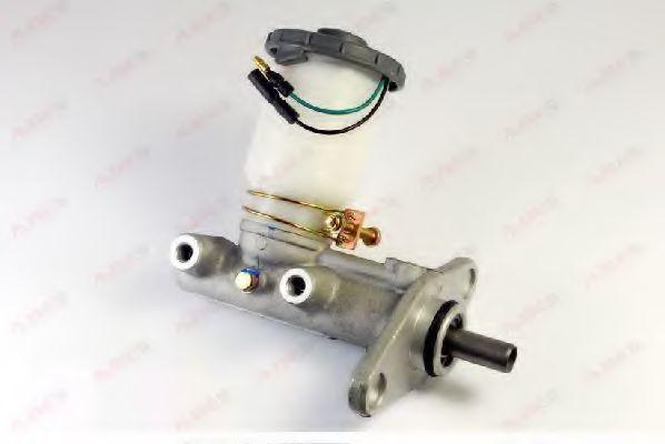 Цилиндр главный тормозной ABE C94004ABE