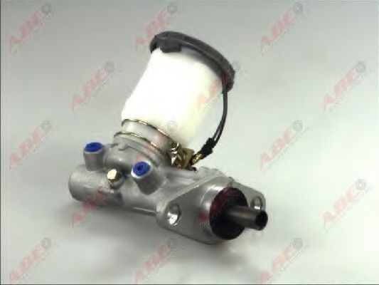Цилиндр тормозной главный ABE C94010ABE