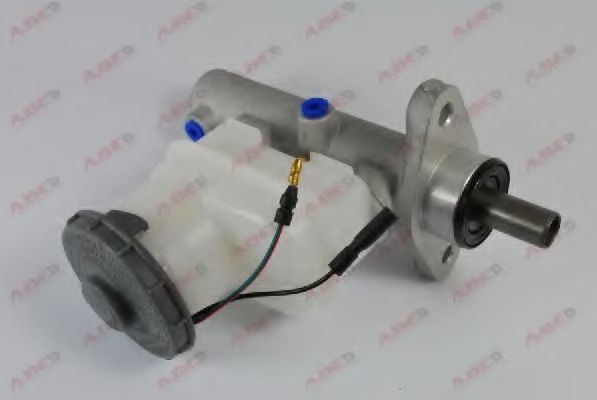 Цилиндр тормозной главный ABE C94013ABE