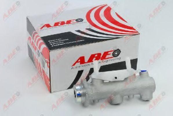 Цилиндр тормозной главный ABE C95010ABE