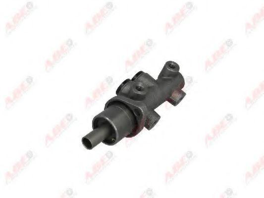Цилиндр главный тормозной ABE C9F020ABE