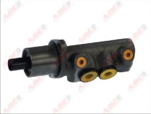Цилиндр главный тормозной ABE C9P011ABE