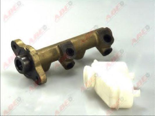 Цилиндр тормозной главный ABE C9X001ABE