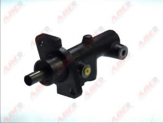 Цилиндр тормозной главный ABE C9X022ABE