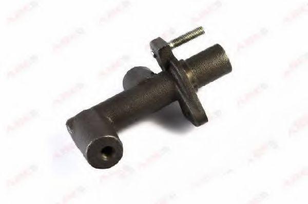 Цилиндр сцепления рабочий ABE F93006ABE