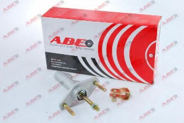 Цилиндр сцепления главный ABE F94009ABE