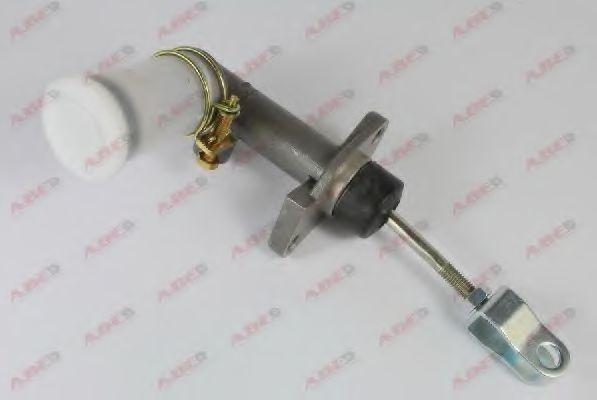 Цилиндр сцепления главный ABE F95001ABE