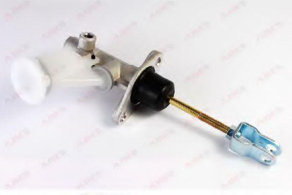 Цилиндр сцепления главный ABE F95002ABE